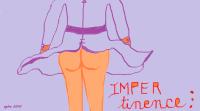 Iimpertinence.png