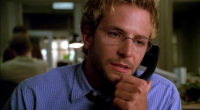 bradley-cooper-alias-will-tippin.png