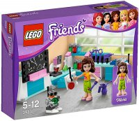 3933-LEGO-Friends.jpg