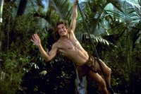 george-de-la-jungle-97-06-g.jpg