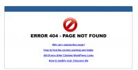 404 eastworld.PNG