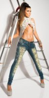 ooKouCla_Jeans_with_cracks_and_rhinestones__Color_JEANSBLUE_Size_34_0000CK600-56_JEANSBLAU_1_4_m.jpg
