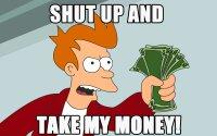2590868-shut_up_and_take_my_money_9299_2560x16001.jpg