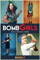 bombgirls.jpg