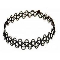 collier-ras-du-cou-effet-tatouage-avec-bracelet-bague.jpg
