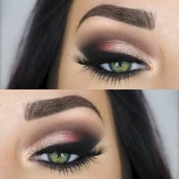 0-comment-maquiller-les-yeux-verts-fard-a-paupiere-yeux-vert-idee.jpg