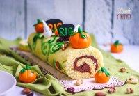 recette-gâteau-roulé-halloween.jpg