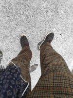 pantalon laine.jpg
