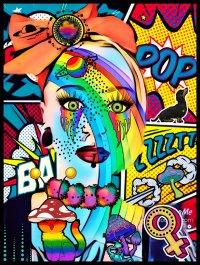 PicsArt_06-21-09.00.07.jpg