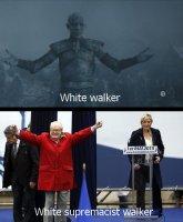 wwalker.jpg