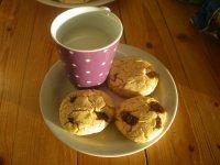 cookies madmoizelle.jpg