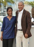Timbuktu+Photocall+67th+Annual+Cannes+Film+fEb0lNvwDjXl.jpg