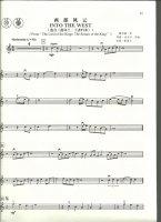 Into the West -1-violon.jpg