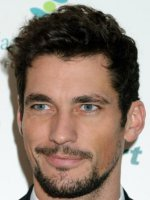 David-Gandy-Leona-Lewis-Emeralds-Ivy-Ball-Supernova-12032011-07-675x900.jpg