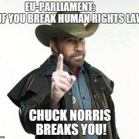 chuck_noris.jpeg.jpg