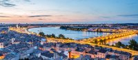 Bordeaux Métropole.jpg