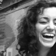 Lea Bucci