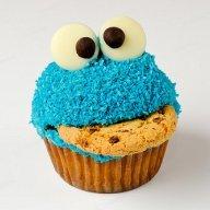 Cookye