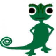 lisnouille