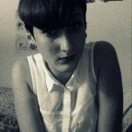 Rosemary_Mo