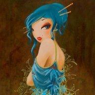 lithea