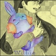 Williie
