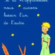 Choupinette11