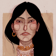 apacha