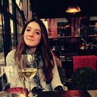 Mathilde_Dqsn