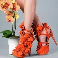 Roxanne_flower