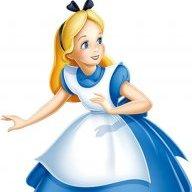 Alice5754
