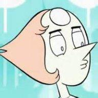 Salty Pearl