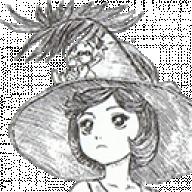 Elesia