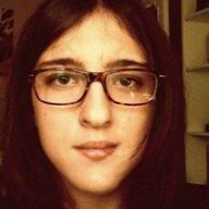 Laura.R