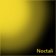 Noctali