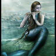 Ariane Blue