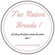 Brendablog