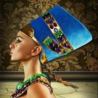 Nefertitii