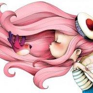 Avril-