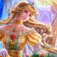 Princesse Sarah 02