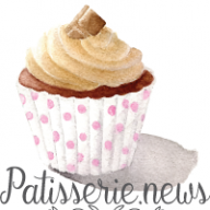 patisserie.news