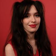 Paola Serafin