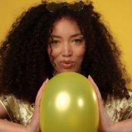 Sophie Castelain-Youssouf