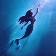 Ariel du Pays Imaginaire