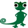 Avatar de lisnouille
