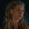 Avatar de Lagertha~
