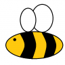Bee1993