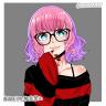 Avatar de Althea_