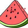 MelonD'eau
