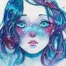 ~*Galaxy*~